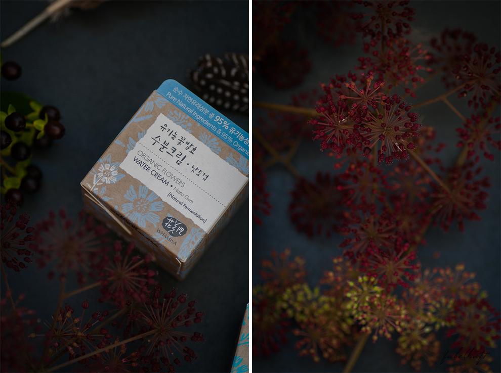 wamisa-najoba-naturkosmetik-fermentiert-skincare-beauty-hautpflege-blod-elfenbeinhaut-8