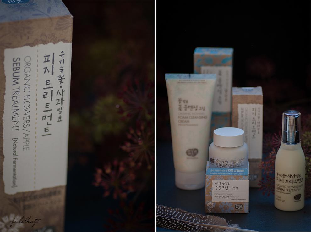 wamisa-najoba-naturkosmetik-fermentiert-skincare-beauty-hautpflege-blod-elfenbeinhaut-9