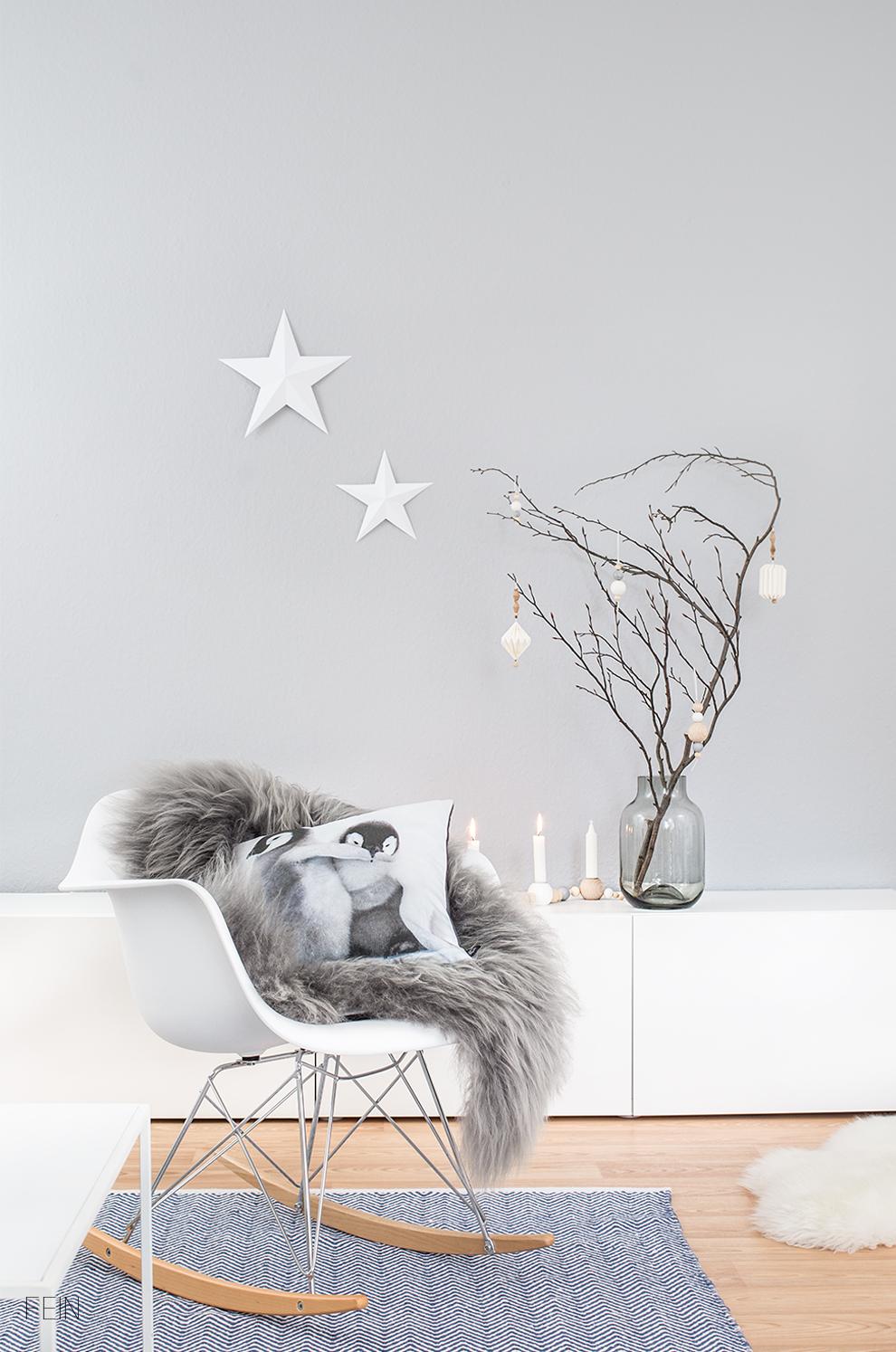 weihnachtsdeko-diy-anhaenger