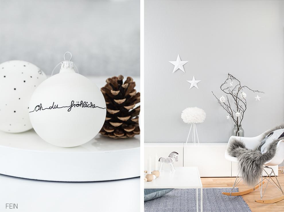 weihnachtsdeko-weiss-scandi