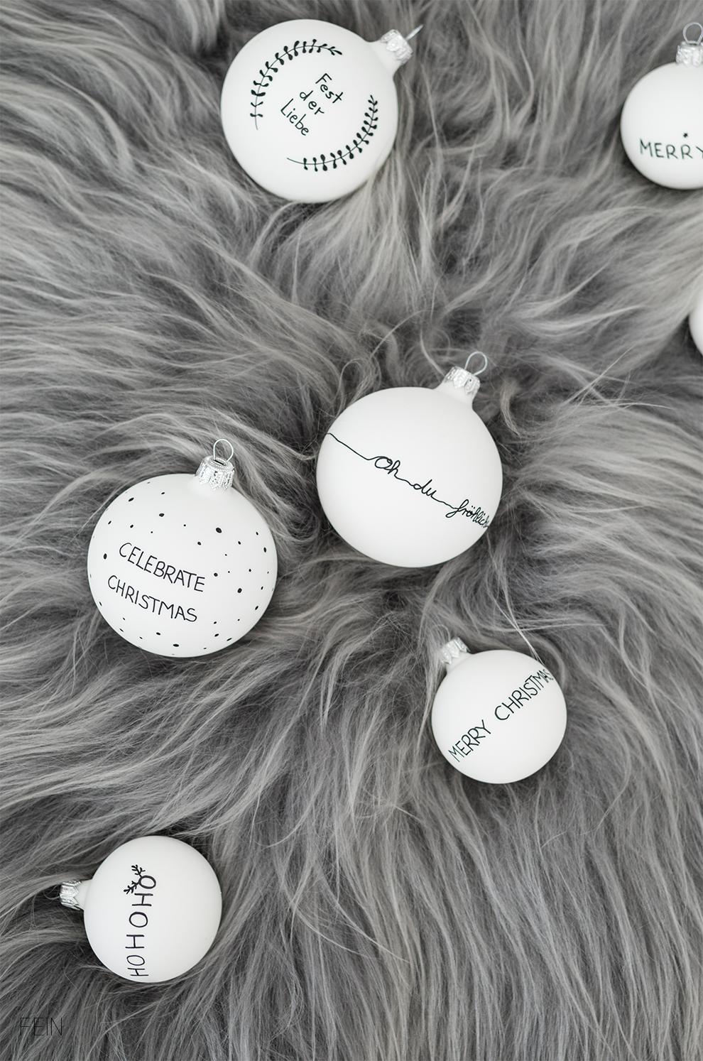 weihnachtskugeln-diy