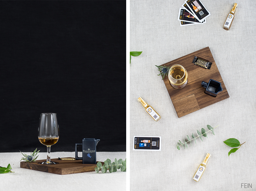 whisky-empfehlung