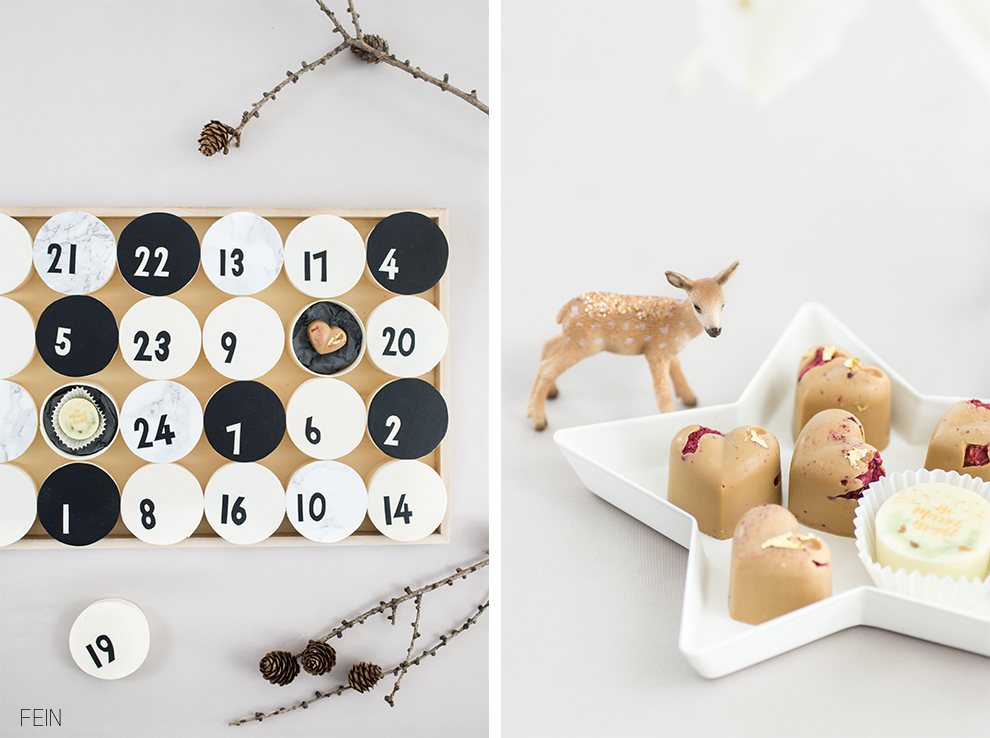 adventskalender-diy-holz