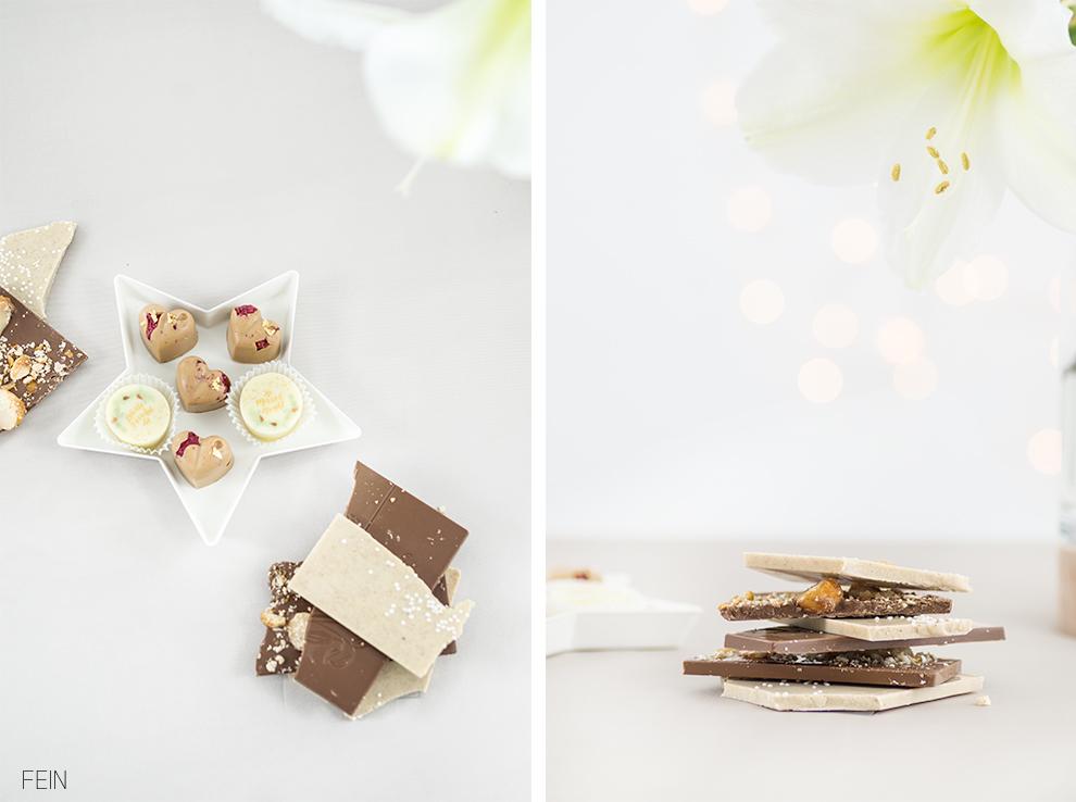 lebkuchentorte-schokolade