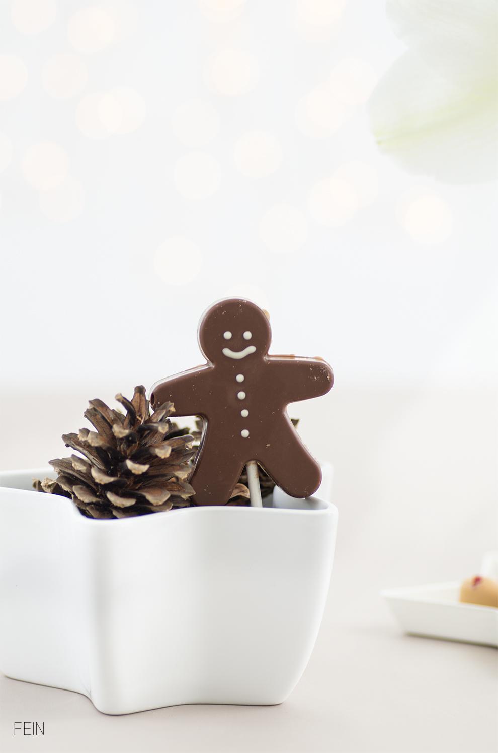 lebkuchentorte-schokoladenmann