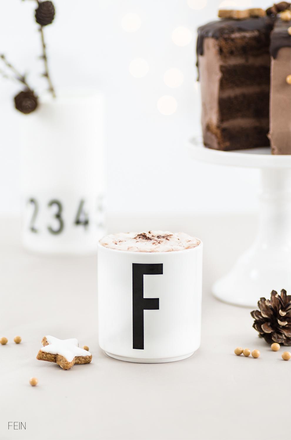 lebkuchentorte-heisse-schokolade-design-letters