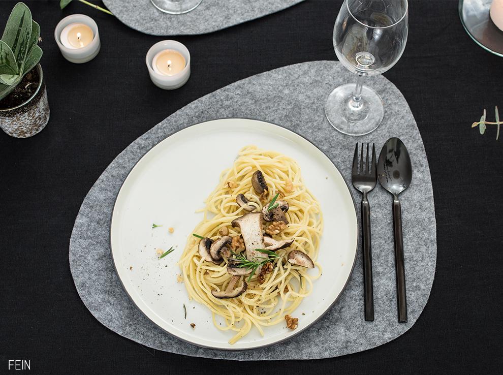 pasta-rezept-winterlich