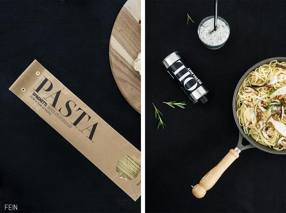 pasta-rezept