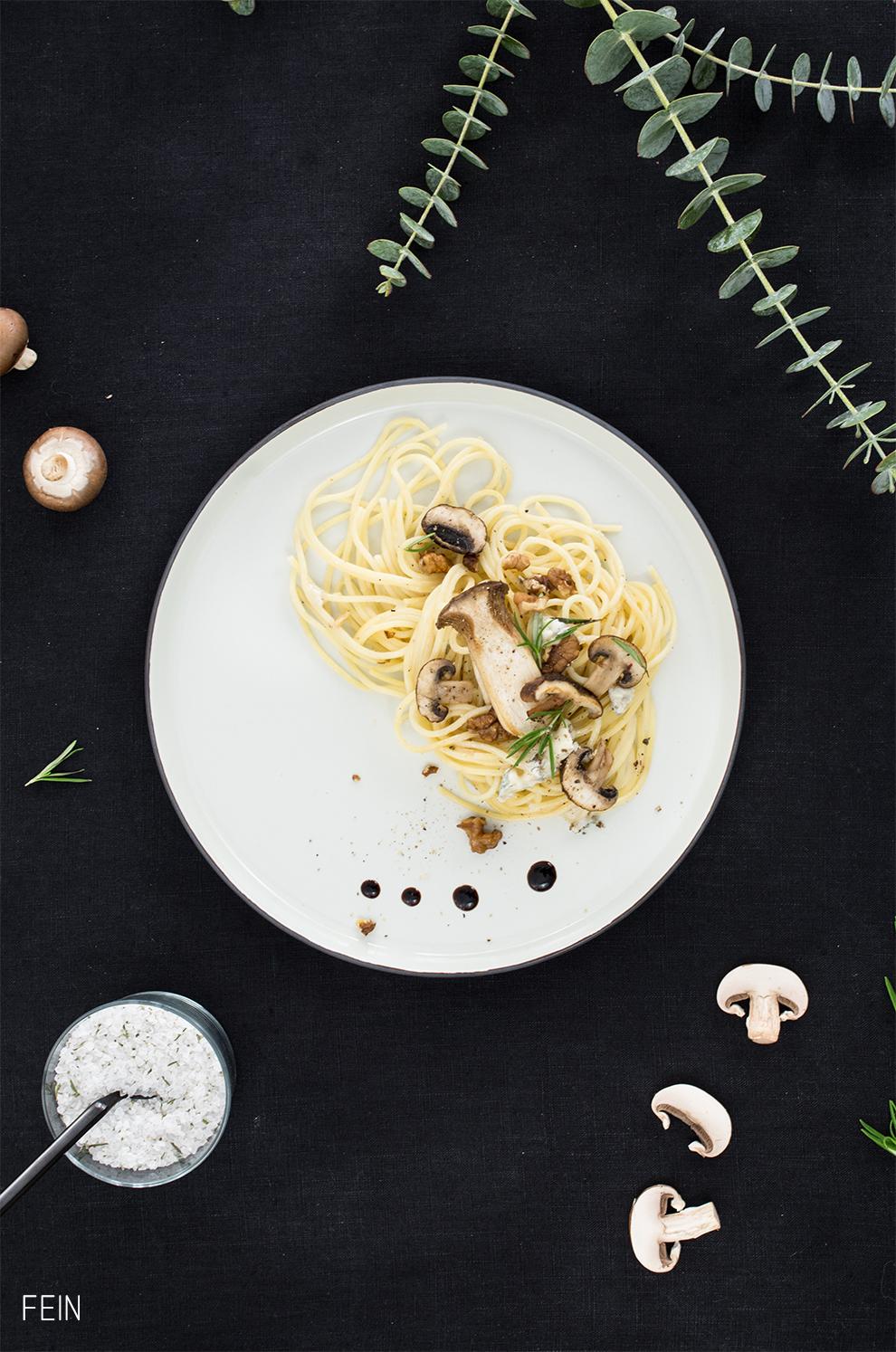 pasta-teller-broste-copenhagen