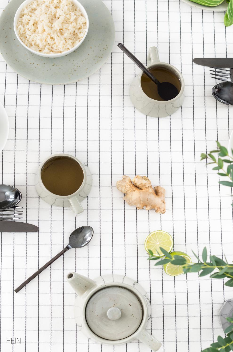 curry-besteck-liv-interior