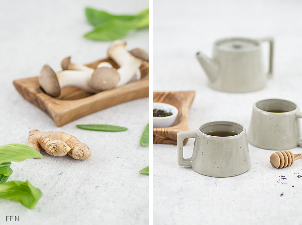 curry-jasmin-tee-gruen-asia