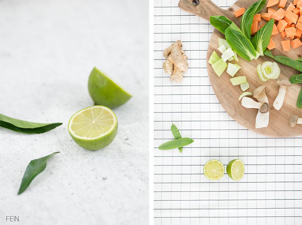 curry-winter-gemuese-asia-kitchen