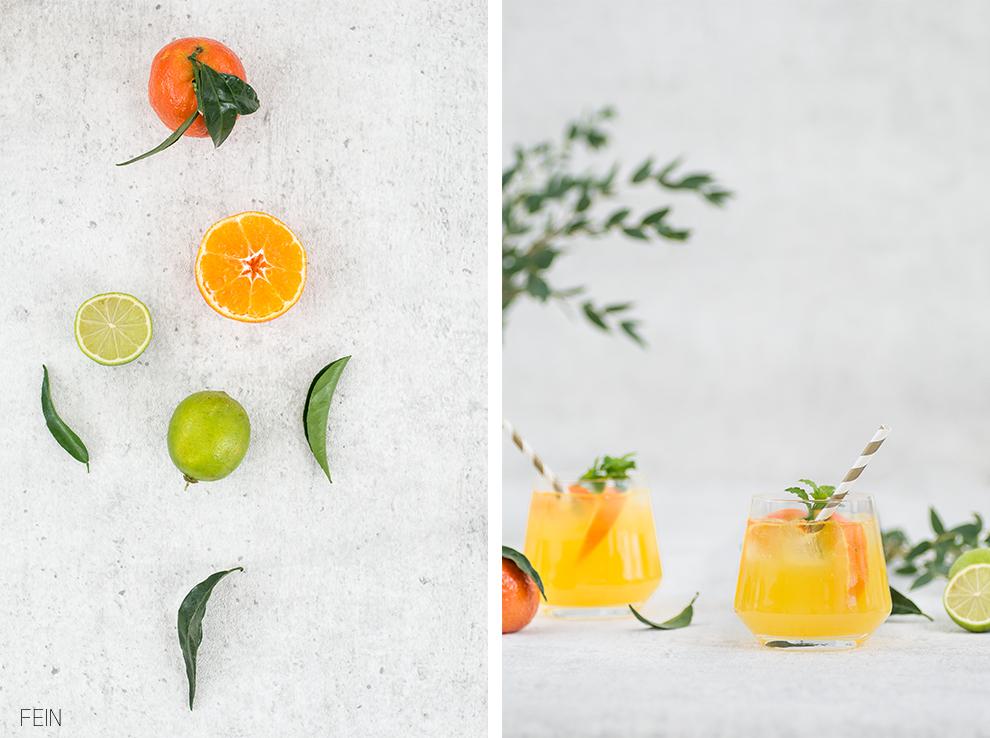 duft-mandarinen-zitrusfruechte-sirup