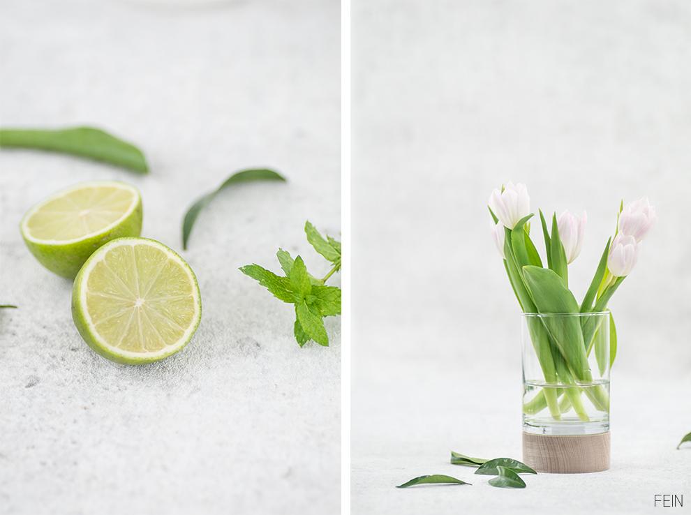 duft-frische-tulpen