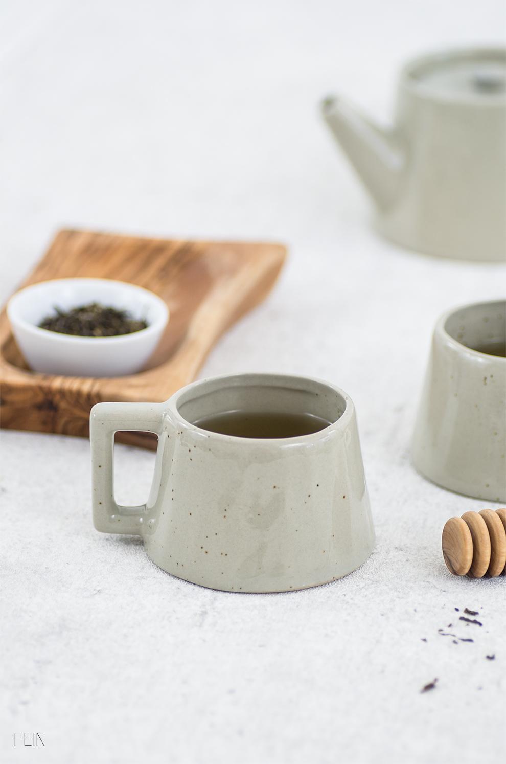 gruener-tee-jasmin