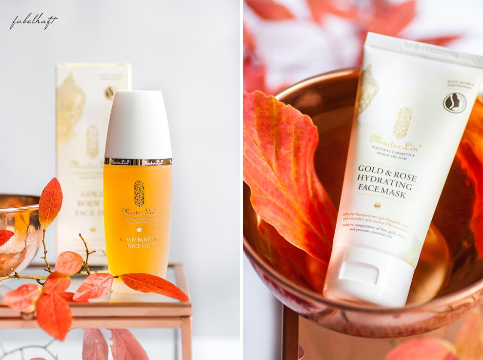 master-lin-naturkosmetik-najoba-erfahrungen-maske-oel-wellness-spa-gegen-winterkaelte-beauty-schoenheit-blogger-fein-und-fabelhaft
