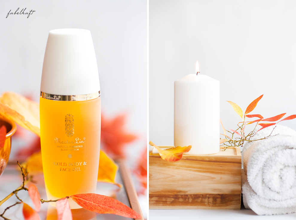 master-lin-naturkosmetik-najoba-erfahrungen-maske-oel-wellness-spa-gegen-winterkaelte-beauty-schoenheit-blogger-fein-und-fabelhaft-3