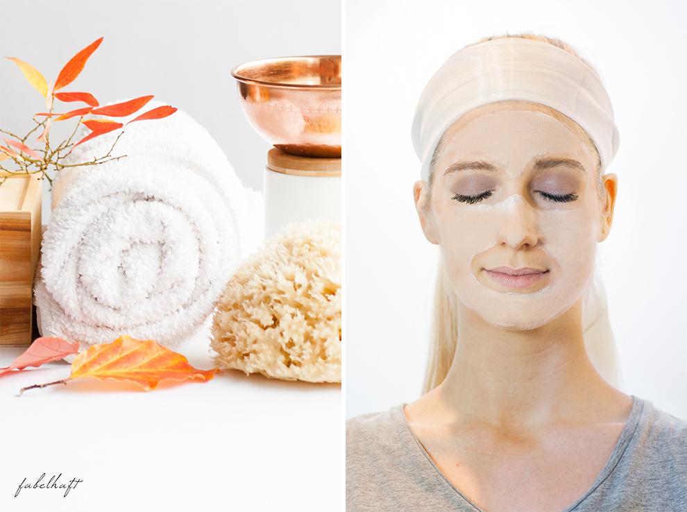 master-lin-naturkosmetik-najoba-erfahrungen-maske-oel-wellness-spa-gegen-winterkaelte-beauty-schoenheit-blogger-fein-und-fabelhaft-4b