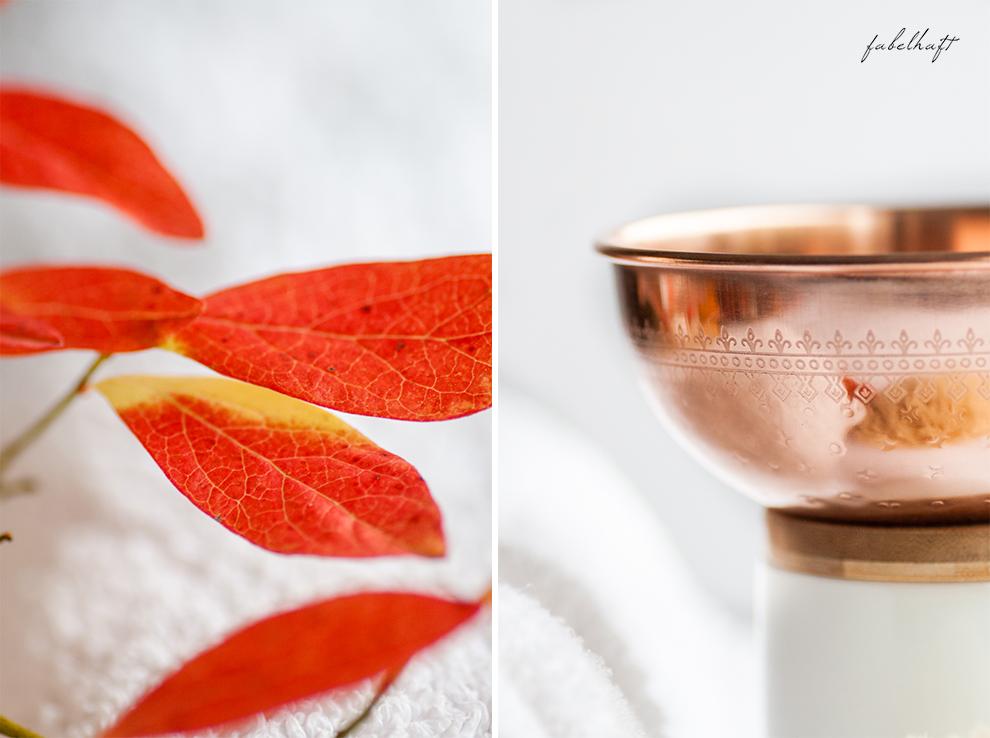 master-lin-naturkosmetik-najoba-erfahrungen-maske-oel-wellness-spa-gegen-winterkaelte-beauty-schoenheit-blogger-fein-und-fabelhaft-6