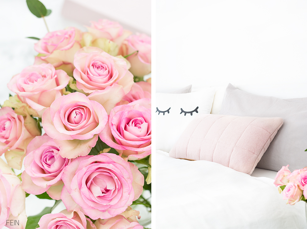 rosa-accessoires-kissen-bloomingville