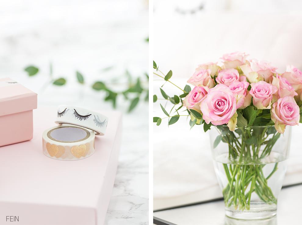 rosa-accessoires-masking-tape