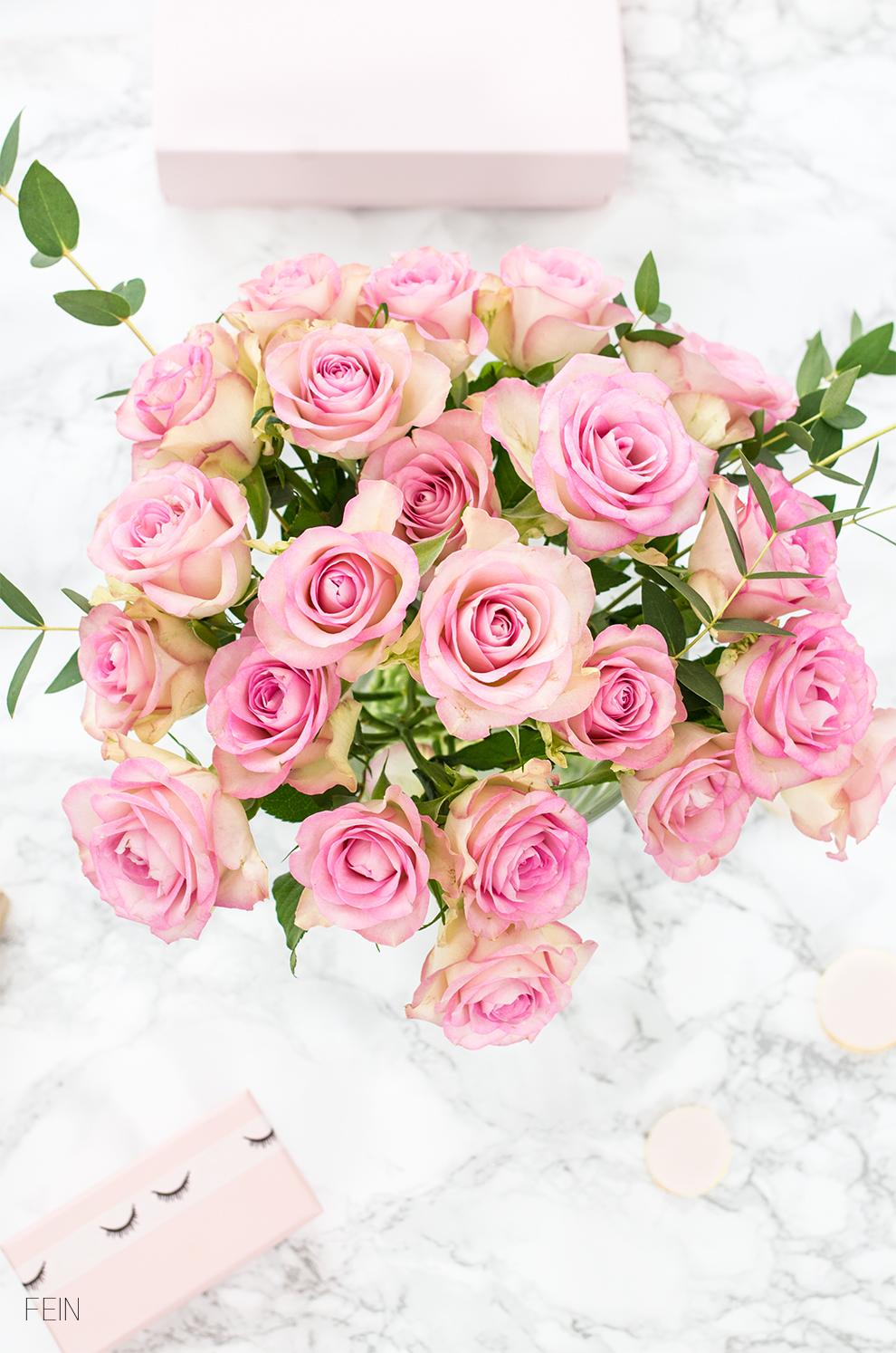 rosa-accessoires-rosen