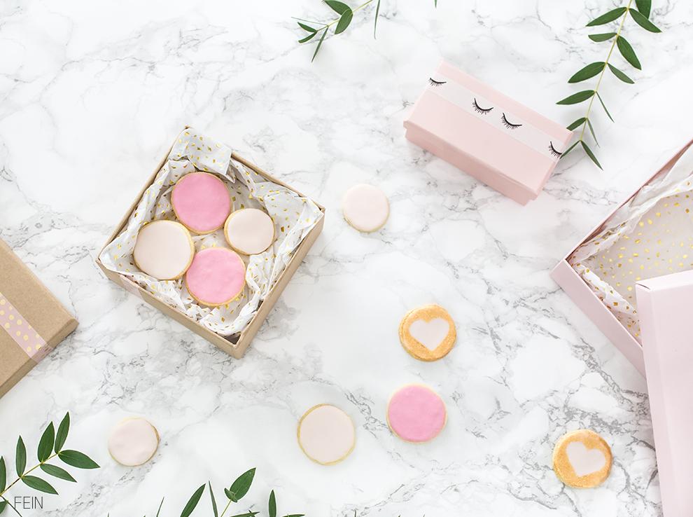 rosa-accessoires-rosenwasser-kekse