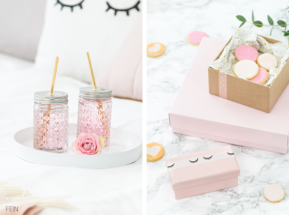 rosa-accessoires-rosenwasser-plaetzchen