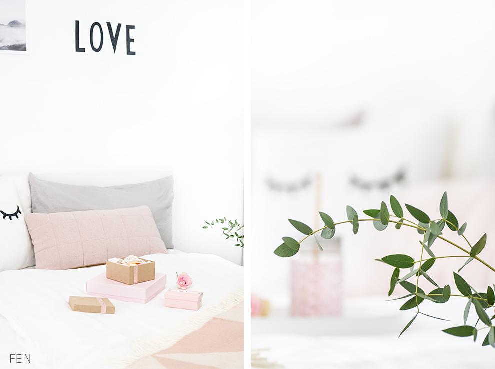 rosa-accessoires-valentinstag-geschenke