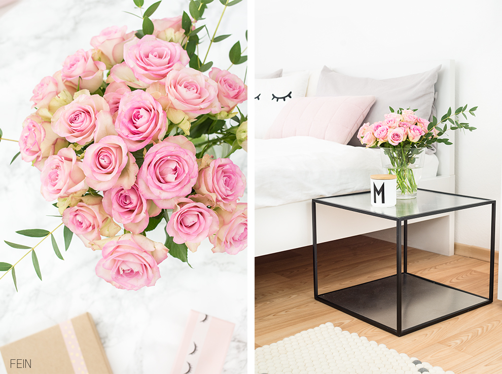 rosa-accessoires-valentinstag-rosen