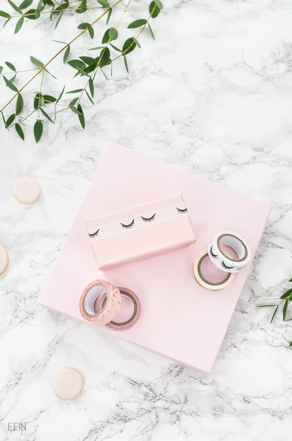 rosa-accessoires-valentinstag