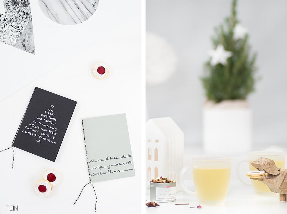 weihnachten-gluehwein-geschenke