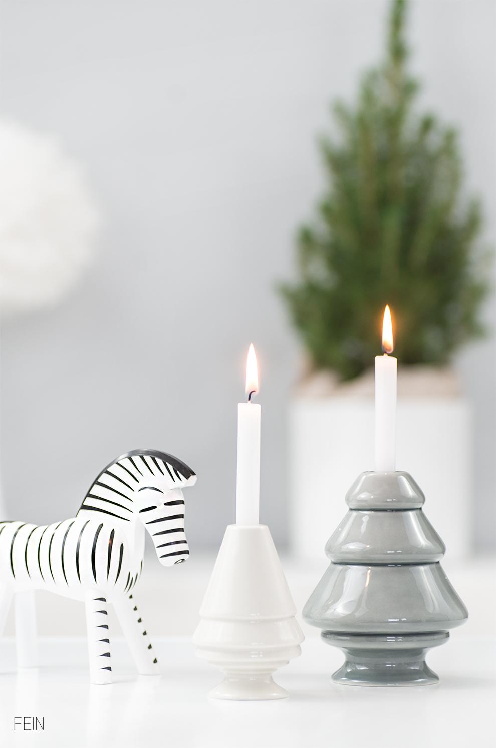 weihnachten-scandi-style