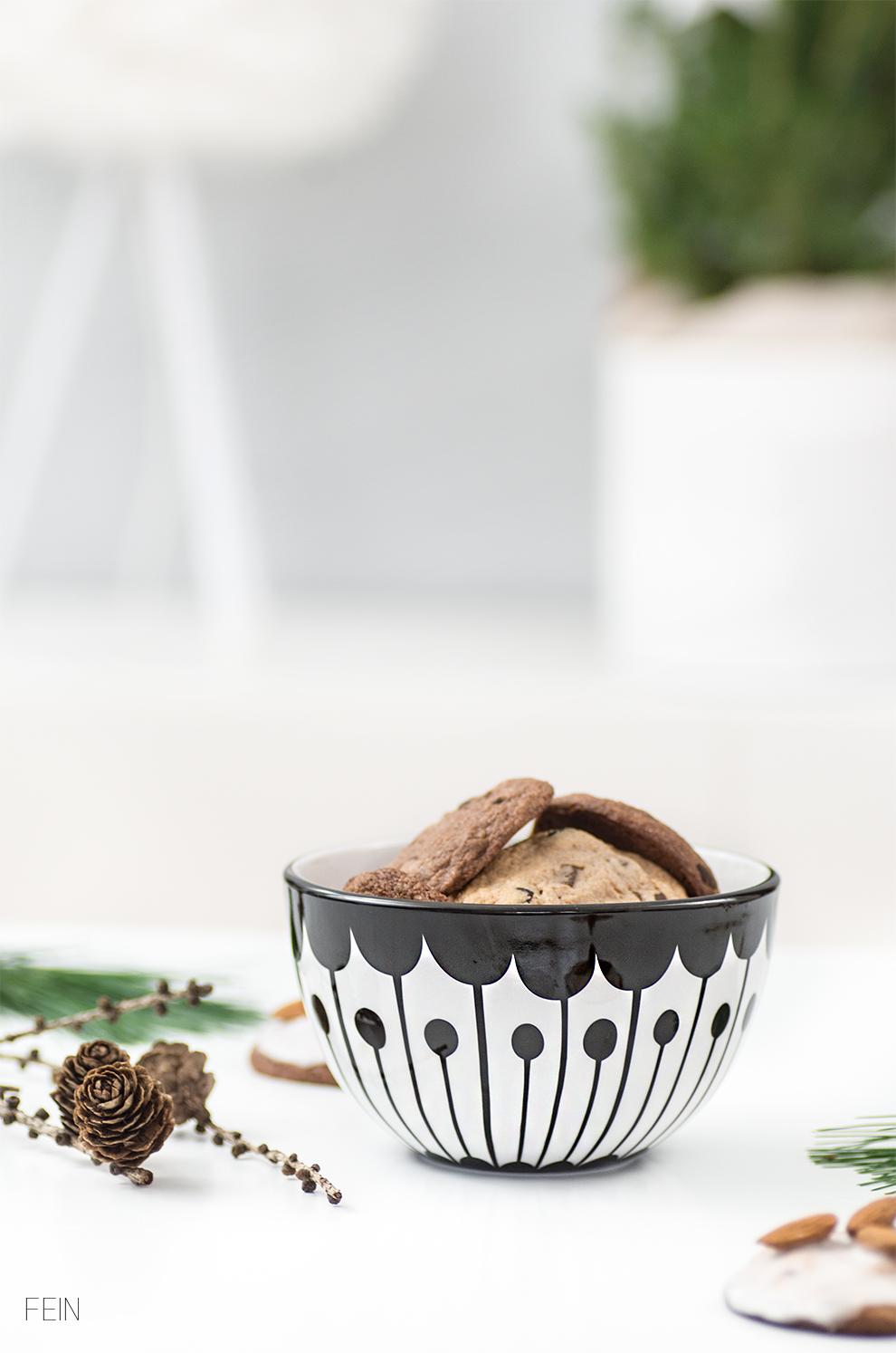 weihnachten schnelle plaetzchen rezepte fein und fabelhaft. Black Bedroom Furniture Sets. Home Design Ideas