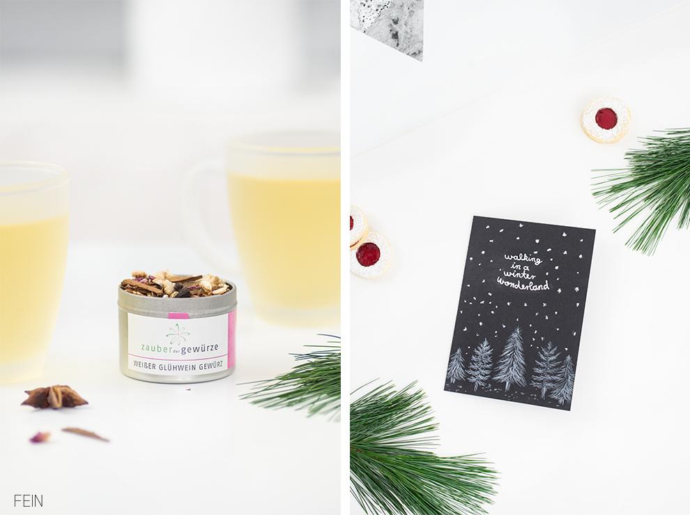 weihnachten-weisser-gluehwein-gewuerz
