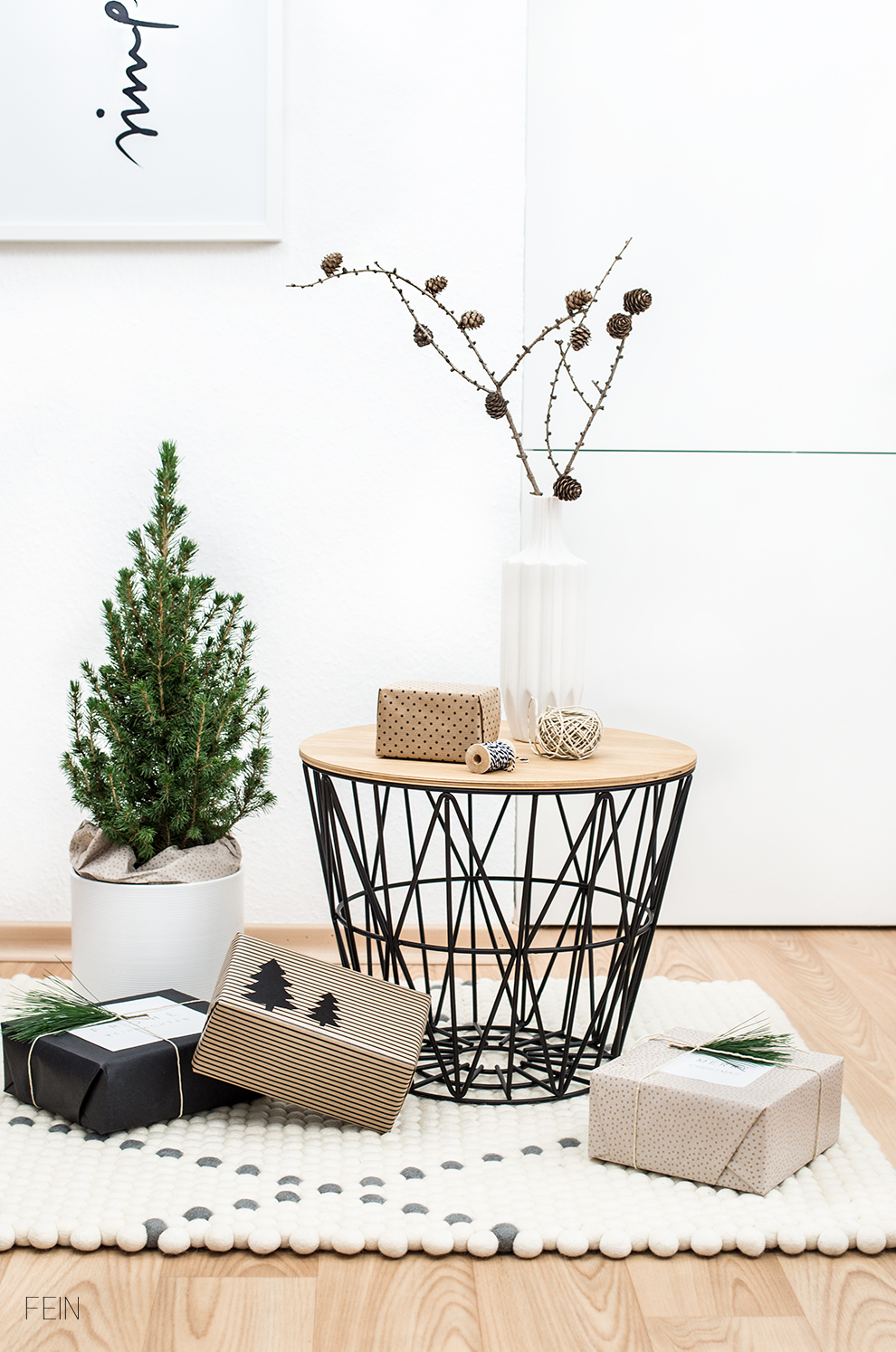 weihnachtsbaum-geschenke-tannenbaum