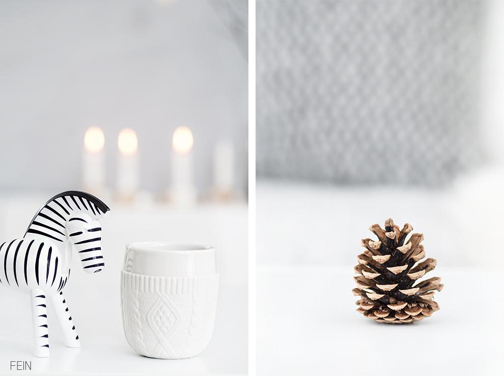 weihnachtsdeko-design-klassiker-neu