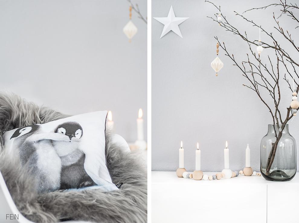 weihnachtsdeko-kuschelig-neu
