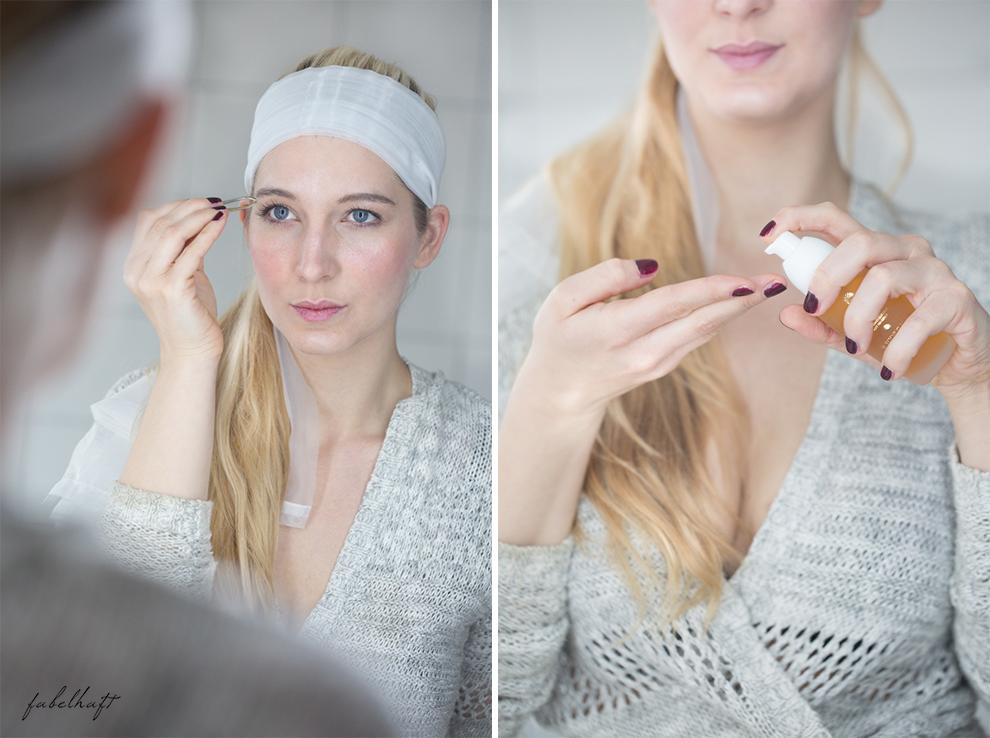 zierath-yourstyle-schminkspiegel-makeup-artist-professional-blogger-fein-und-fabelhaft-beauty-skincare-schoenheit-trend-interiordesign-architektur-badezimmer-stil-einrichtung-11