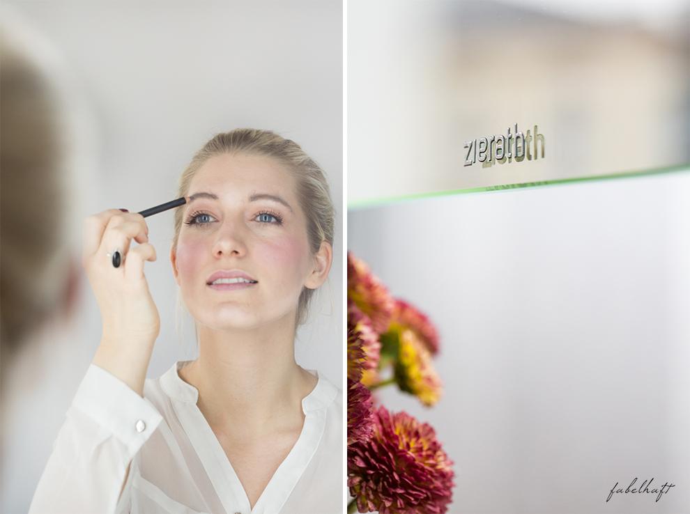 zierath-yourstyle-schminkspiegel-makeup-artist-professional-blogger-fein-und-fabelhaft-beauty-skincare-schoenheit-trend-interiordesign-architektur-badezimmer-stil-einrichtung-2