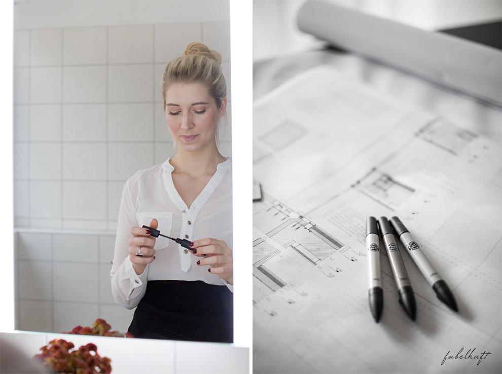 zierath-yourstyle-schminkspiegel-makeup-artist-professional-blogger-fein-und-fabelhaft-beauty-skincare-schoenheit-trend-interiordesign-architektur-badezimmer-stil-einrichtung-4
