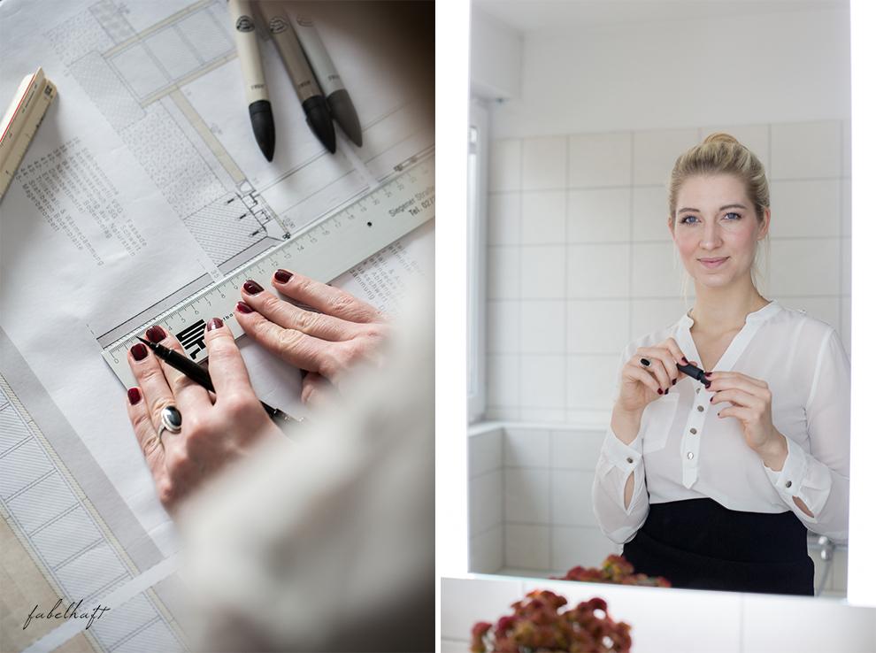 zierath-yourstyle-schminkspiegel-makeup-artist-professional-blogger-fein-und-fabelhaft-beauty-skincare-schoenheit-trend-interiordesign-architektur-badezimmer-stil-einrichtung-55