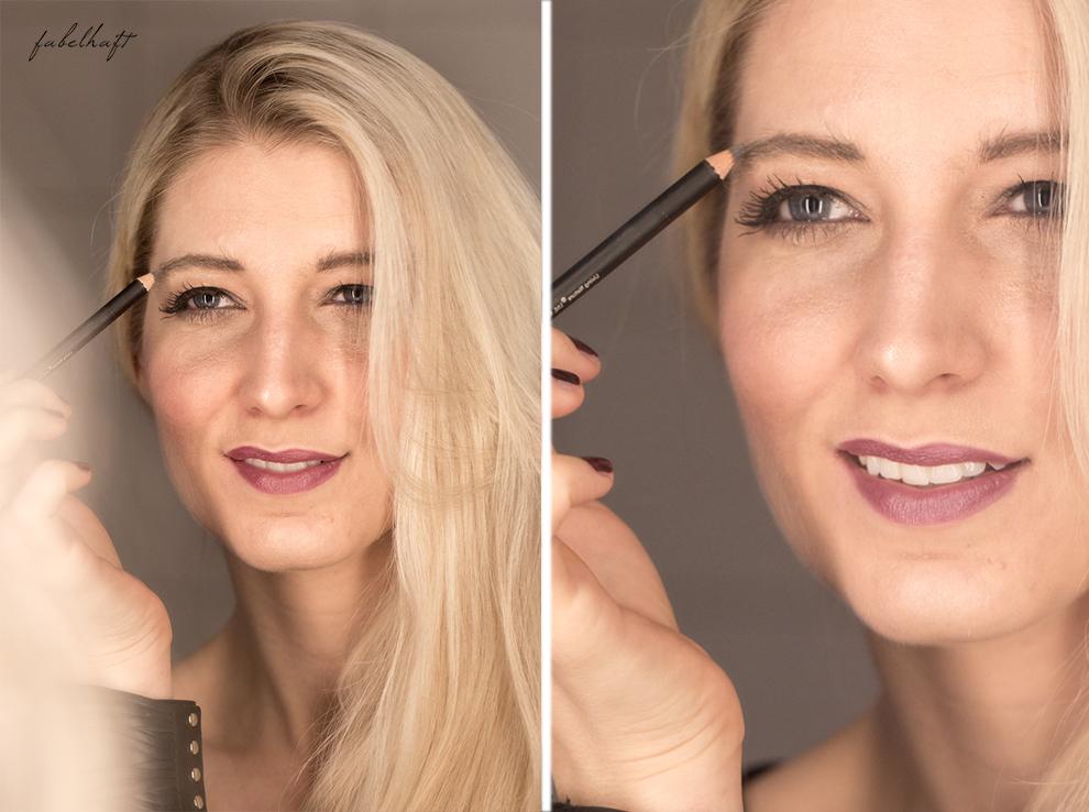 zierath-yourstyle-schminkspiegel-makeup-artist-professional-blogger-fein-und-fabelhaft-beauty-skincare-schoenheit-trend-interiordesign-architektur-badezimmer-stil-einrichtung-7