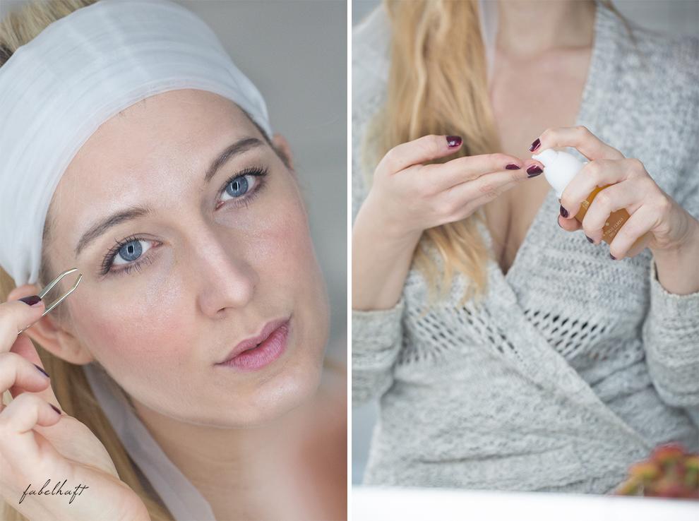 zierath-yourstyle-schminkspiegel-makeup-artist-professional-blogger-fein-und-fabelhaft-beauty-skincare-schoenheit-trend-interiordesign-architektur-badezimmer-stil-einrichtung-8