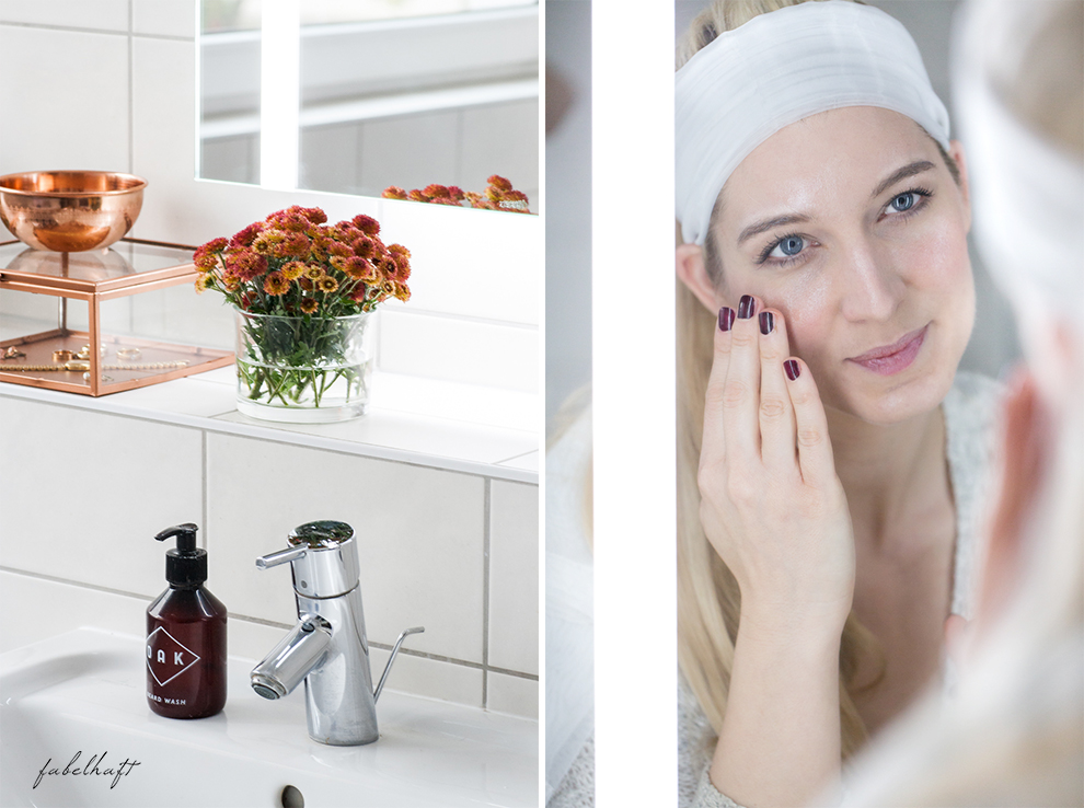 zierath-yourstyle-schminkspiegel-makeup-artist-professional-blogger-fein-und-fabelhaft-beauty-skincare-schoenheit-trend-interiordesign-architektur-badezimmer-stil-einrichtung