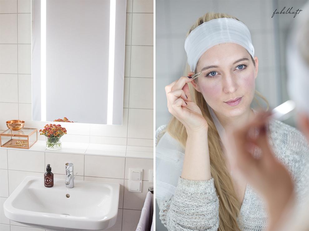 zierath-yourstyle-schminkspiegel-makeup-artist-professional-blogger-fein-und-fabelhaft-beauty-skincare-schoenheit-trend-interiordesign-architektur-badezimmer-stil-einrichtung-10