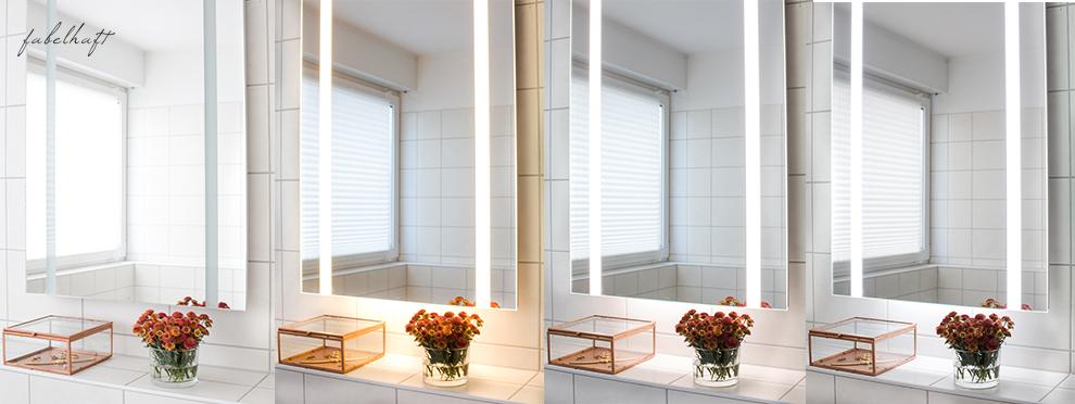 zierath-yourstyle-schminkspiegel-makeup-artist-professional-blogger-fein-und-fabelhaft-beauty-skincare-schoenheit-trend-interiordesign-architektur-badezimmer-stil-einrichtung-12
