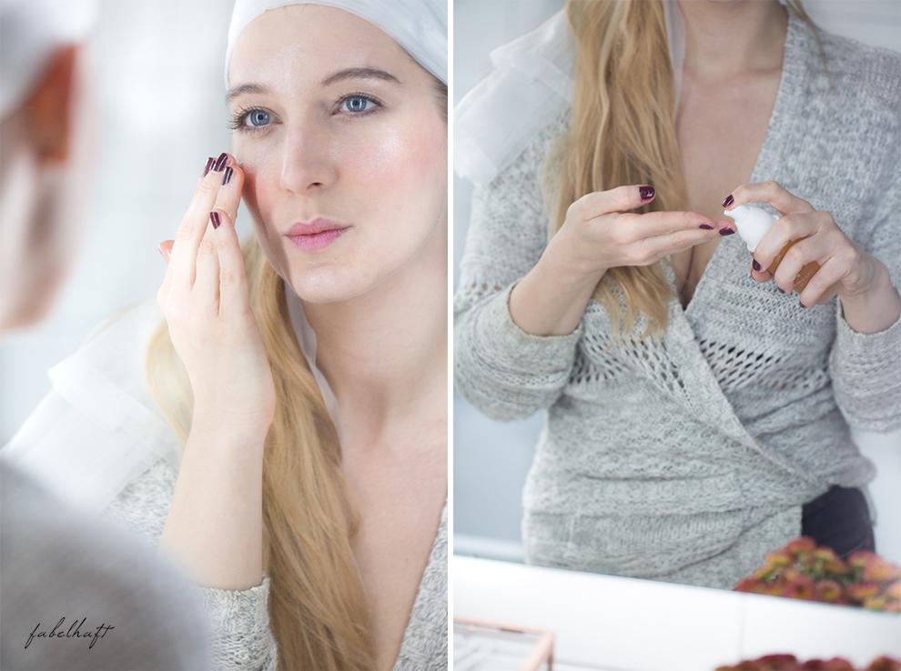 zierath-yourstyle-schminkspiegel-makeup-artist-professional-blogger-fein-und-fabelhaft-beauty-skincare-schoenheit-trend-interiordesign-architektur-badezimmer-stil-einrichtung-9
