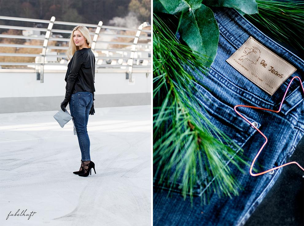 die-jeans-massgeschneiderte-fein-und-fabelhaft-jeansmodell-cocktail-gin-granatapfel-bar-winter-outfit-geschenk-christmas-3