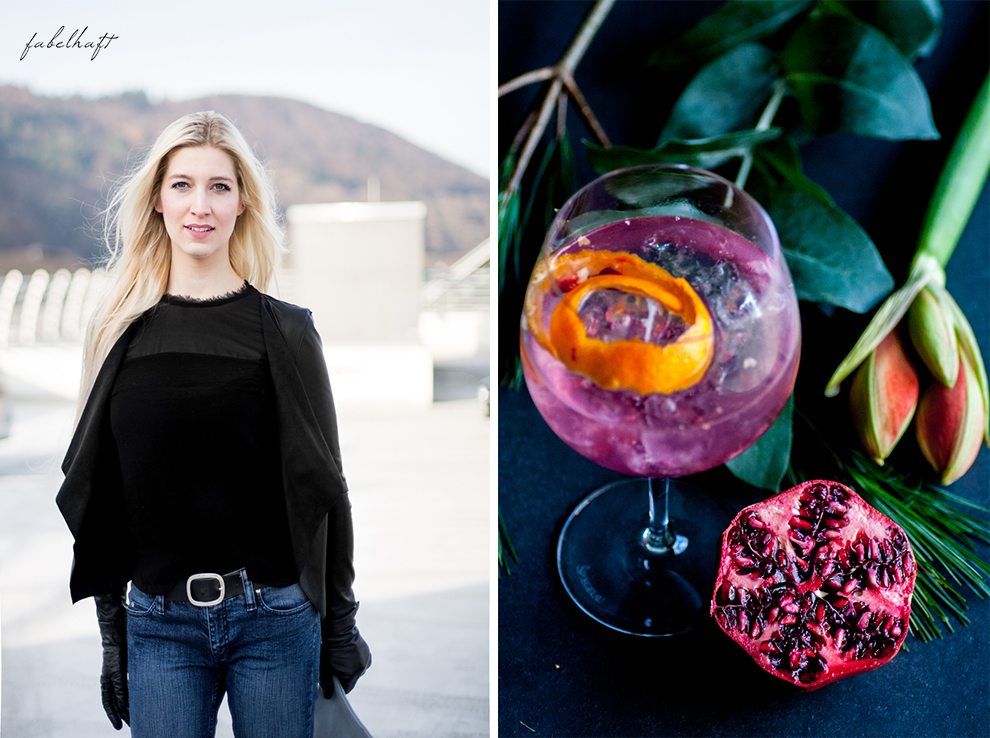 die-jeans-massgeschneiderte-fein-und-fabelhaft-jeansmodell-cocktail-gin-granatapfel-bar-winter-outfit-geschenk-christmas